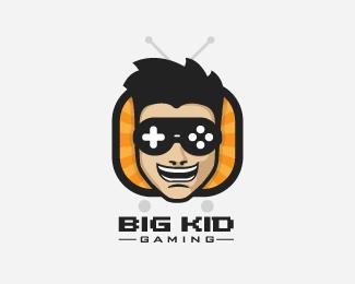 gaming-logo-01