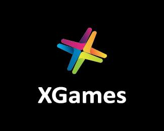gaming-logo-17
