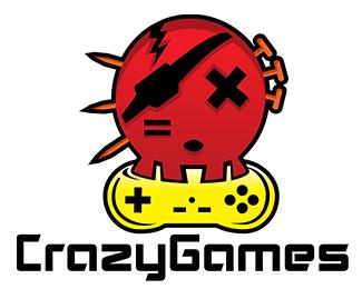 gaming-logo-26