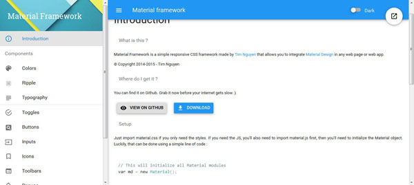 google-material-framework-06