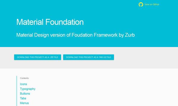 google-material-framework-07