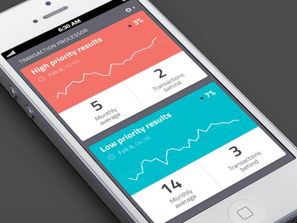 graph-mobile-ui-04