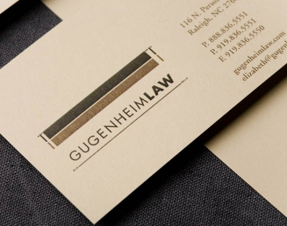 lawyer-business-card-01