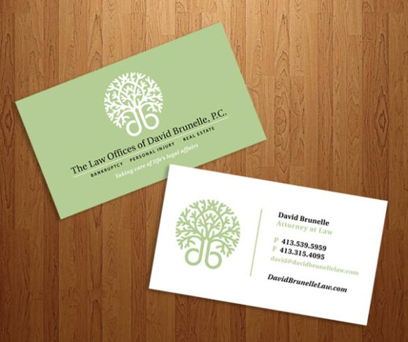 lawyer-business-card-02