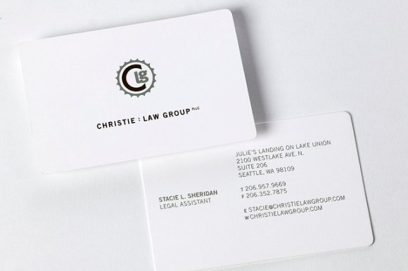 lawyer-business-card-08