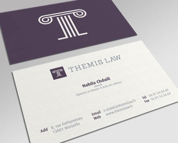 lawyer-business-card-26