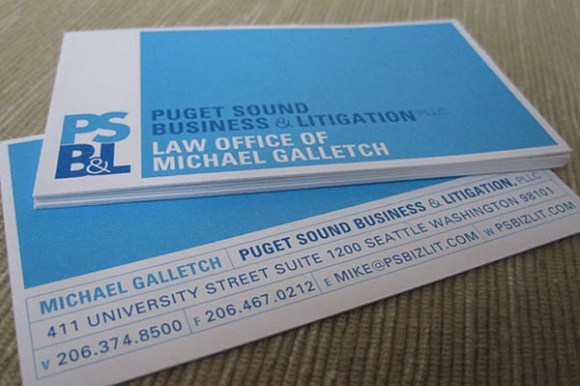 lawyer-business-card-33