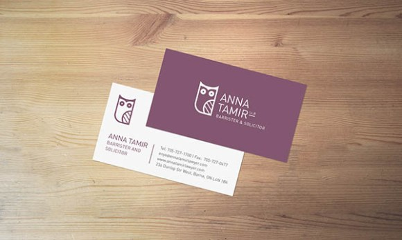 lawyer-business-card-38