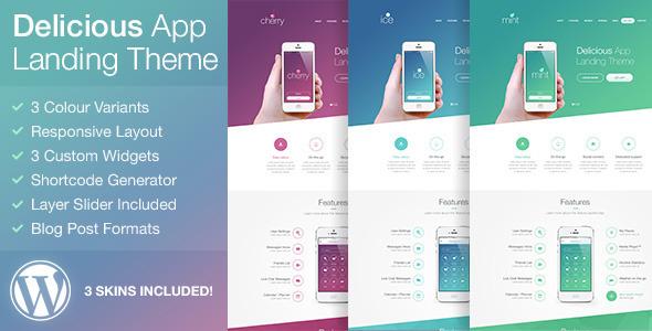 mobile-app-panding-page-wordpress-03