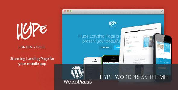 mobile-app-panding-page-wordpress-08