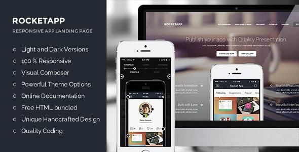 mobile-app-panding-page-wordpress-09