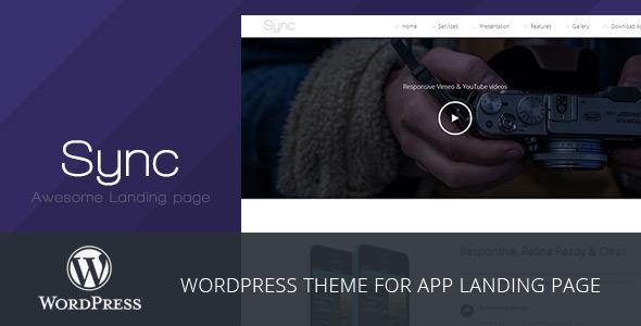mobile-app-panding-page-wordpress-13