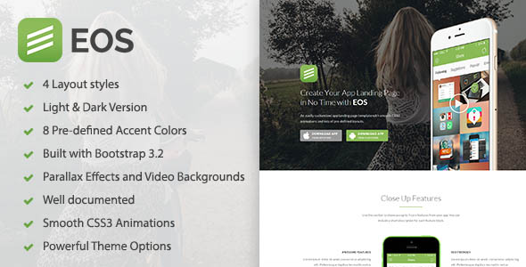 mobile-app-panding-page-wordpress-17