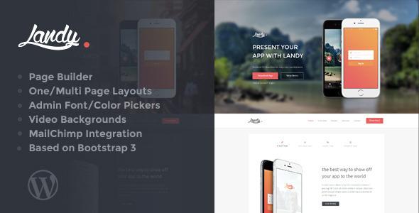 mobile-app-panding-page-wordpress-20