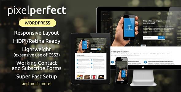 mobile-app-panding-page-wordpress-22