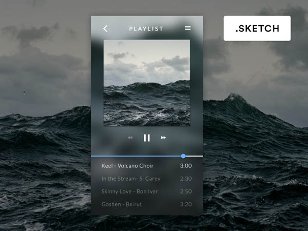 music-player-sketch-16