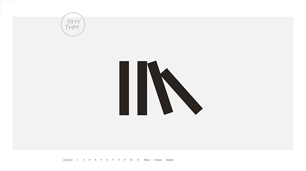 super-minimalist-website-30