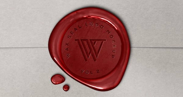 wax-seal-stamp-psd-mockup-03