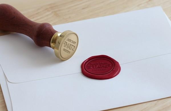 wax-seal-stamp-psd-mockup-04