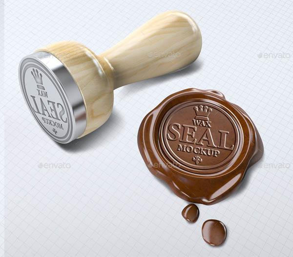 wax-seal-stamp-psd-mockup-05