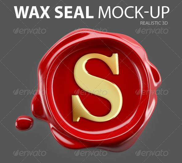 wax-seal-stamp-psd-mockup-07