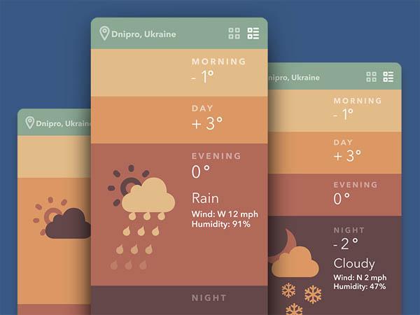 weather-app-ui-01