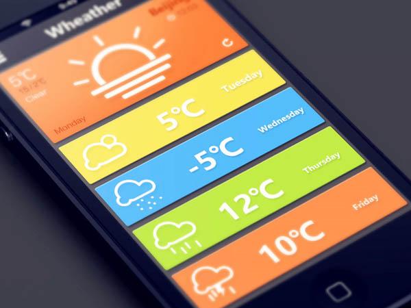 weather-app-ui-09