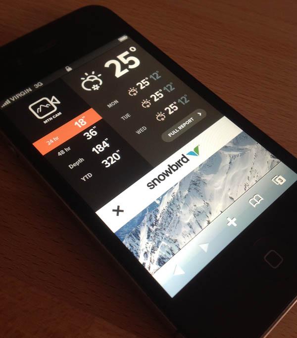 weather-app-ui-11