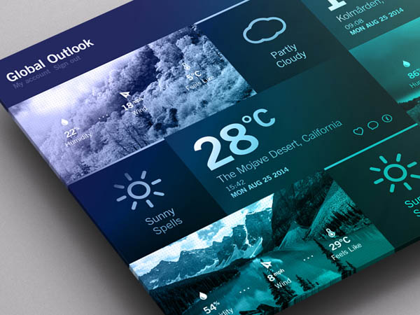 weather-app-ui-19