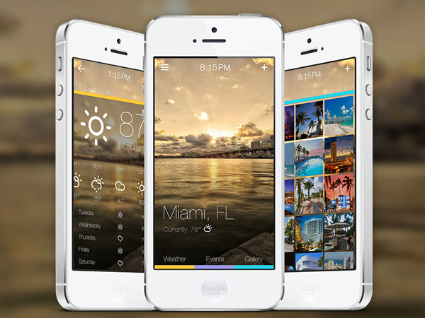 weather-app-ui-22