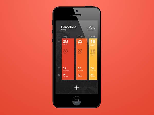 weather-app-ui-33