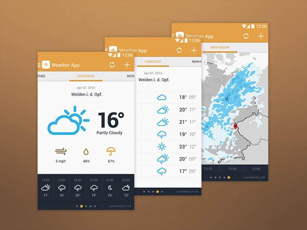 weather-app-ui-35