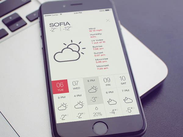 weather-app-ui-36