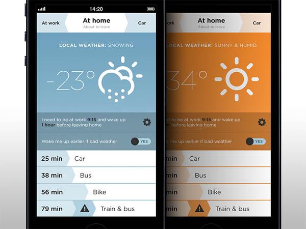 weather-app-ui-38
