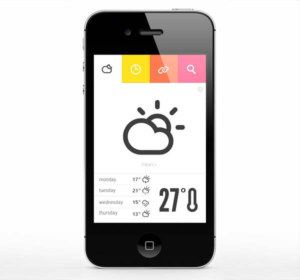 weather-app-ui-39