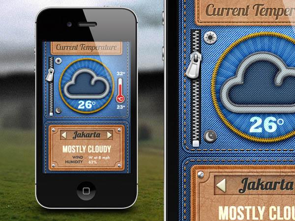 weather-app-ui-41