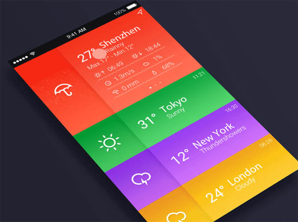 weather-app-ui-43