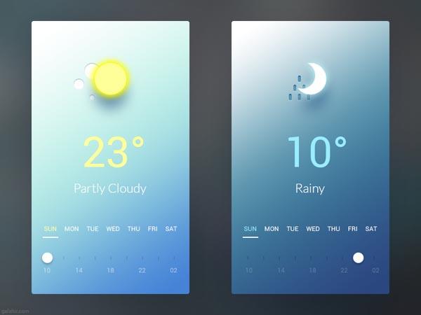 weather-app-ui-47