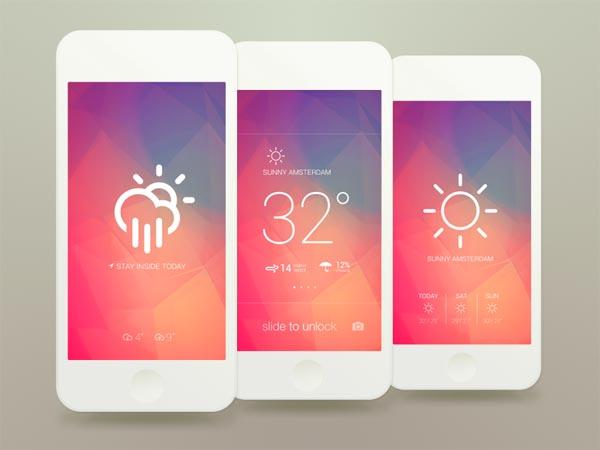 weather-app-ui-49