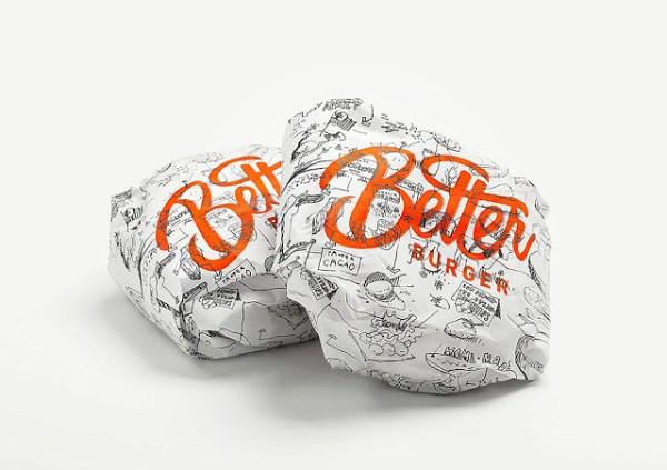better-burger-02