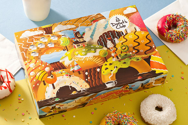 donuts-packaging-02