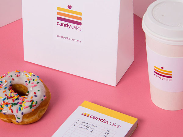 donuts-packaging-07