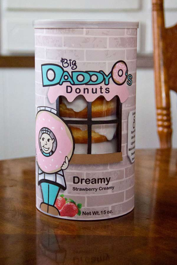 donuts-packaging-11