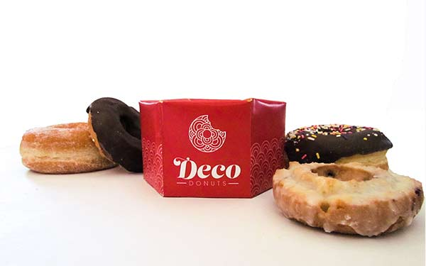 donuts-packaging-17