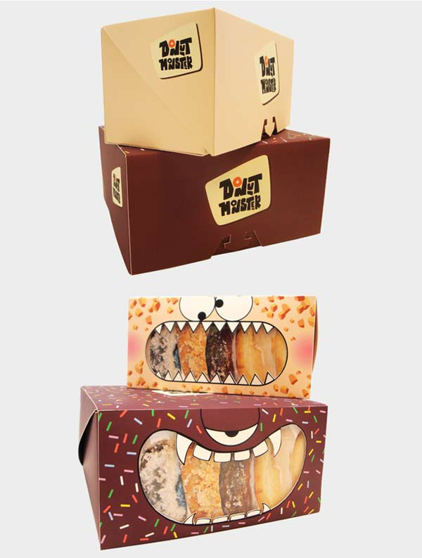 donuts-packaging-18