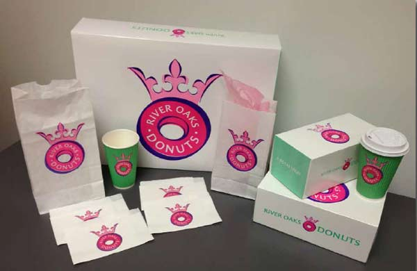 donuts-packaging-19