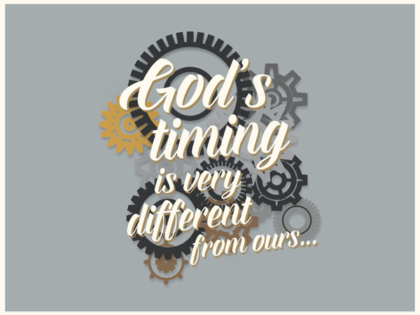 god_s_timing