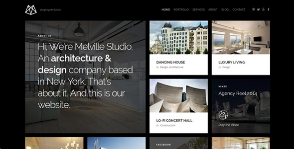 Architect-wordpress-theme-02