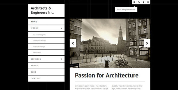 Architect-wordpress-theme-04