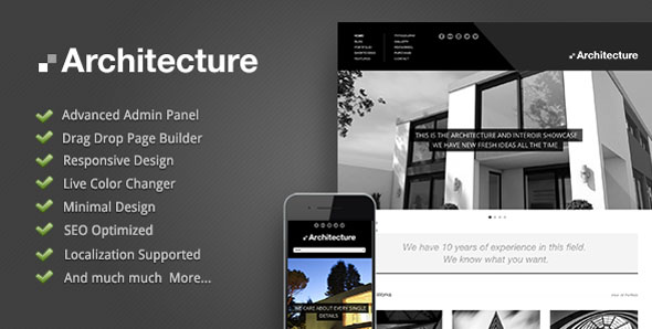 Architect-wordpress-theme-07